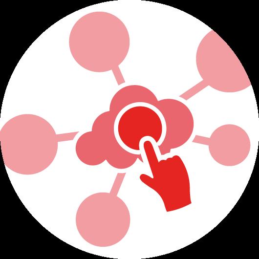 Digitisation Hub